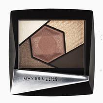 Sensational Satin Eyeshadow by Maybelline