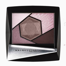Color Sensational Satin Eyeshadow by Maybelline