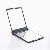 Pocket LED Mirror by Suesh