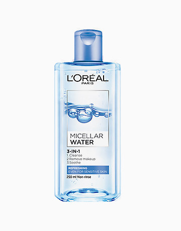 Micellar Water Refreshing by L'Oreal Paris