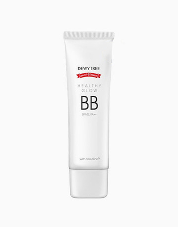 Healthy Glow BB by Dewytree