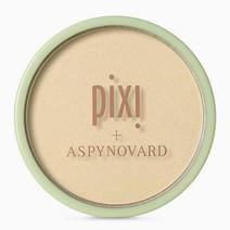 Glow-y Powder by Pixi by Petra
