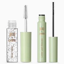 Precision Mascara & Brow Gel by Pixi by Petra