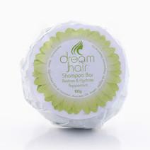 Dream Hair Shampoo Bar by Pink Beautiq International