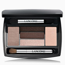 Hypnose Palette (Beige Brule) by Lancome