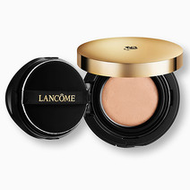 Teint Idole Ultra Cushion by Lancome