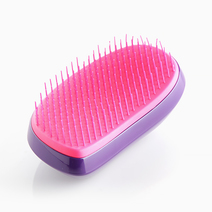 Salon Elite by Tangle Teezer