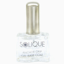 solique anchor grip base coat