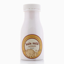 Kala Milk Lotion by Kala Milk