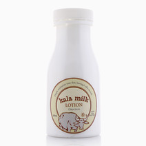 Kala Milk Lotion (275ml) by Kala Milk
