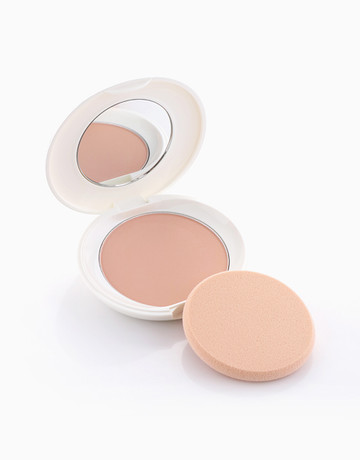 Powder Foundation by Naturactor
