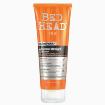 Extreme Straight Conditioner by Bedhead/TIGI