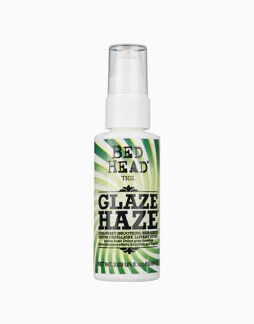 Glaze Haze Serum by Bedhead/TIGI