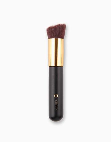 Opulence Foundation Brush by Soffia Beauty