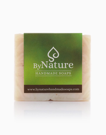 Butter Melt (130g) by ByNature