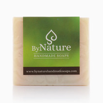 Dairy Bar (130g) by ByNature