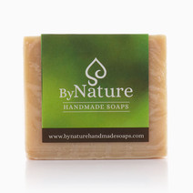 Honey Mucho (130g) by ByNature