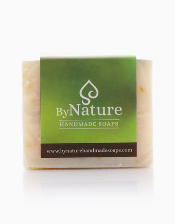 Lavender Treat (130g) by ByNature