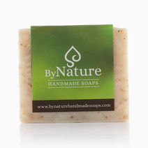 Mint Condition (130g) by ByNature