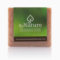 Mood Swings (130g) by ByNature