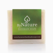 Olive Beauty (130g) by ByNature