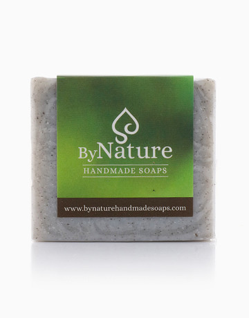 Sea Mud Pie (130g) by ByNature