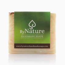 Tea Limelight (130g) by ByNature