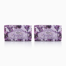 Turkish Lavender (2 Bars) by Olivos