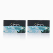 Amazon Freshness (2 Bars) by Olivos