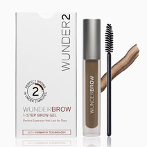 Wunderbrow by Wunder2 in Brunette (Sold Out - Select to Waitlist)