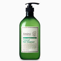 Amini natural hair cleanser 1000g