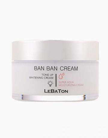 BanBan Cream by Lebaton