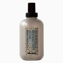 This Is A Sea Salt Spray by Davines