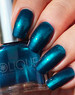 Midnight Dreams Gel Polish by Solique