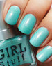 Utopia Nail Polish by Girlstuff