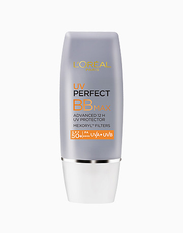 UV Perfect BB Max SPF50 by L'Oreal Paris