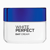 White Perfect Day Cream SPF17 by L'Oréal Paris