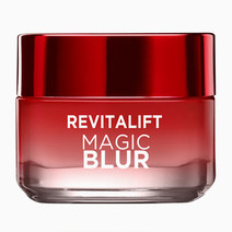 Magic Blur Moisturizer (discontinued) by L'Oreal Paris