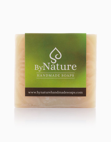 Very Oatmeal (130g) by ByNature