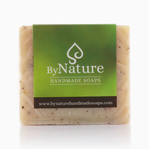 Earth Tone (130g) by ByNature