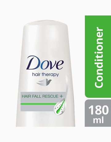 Conditioner Hair Fall Rescue by Dove