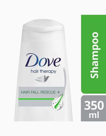 Shampoo Hair Fall by Dove