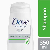 Shampoo Hair Fall by Dove