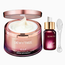 E.G.F Treatment Cream (pull out) by Dewytree