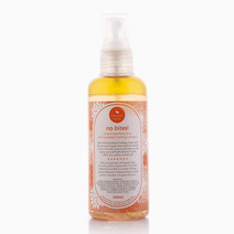 Insect Repellent Cologne by Organic Alley