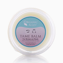 Tame Balm by Organic Alley in