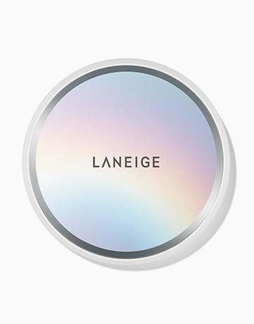 BB Cushion Whitening SPF50 by Laneige