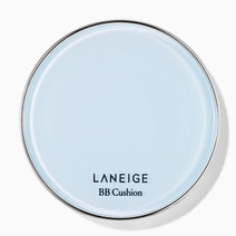 BB Cushion Pore Control by Laneige