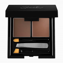 Brow Kit by Sleek MakeUP
