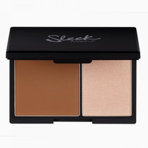 Face Contour Kit by Sleek MakeUP